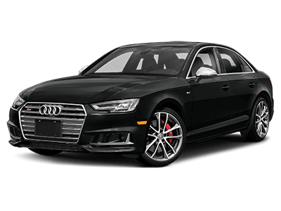 audi-a6-android