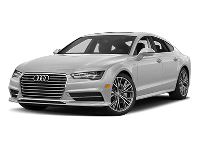 audi-a7-android