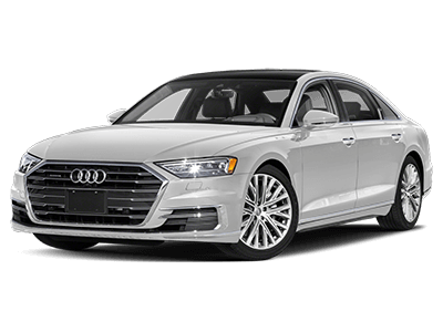 audi-a8-android