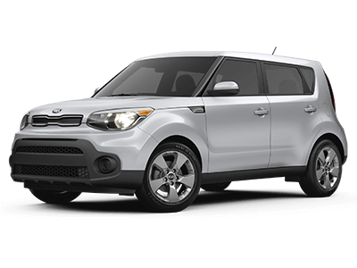 chip-tuning-kia-soul-2
