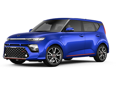 chip-tuning-kia-soul-3