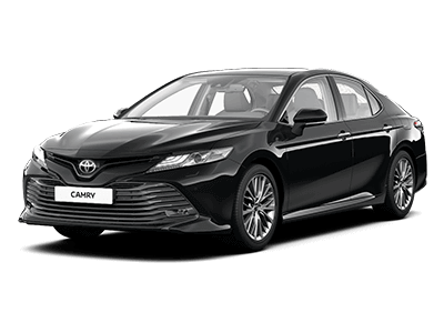 chip-tuning-toyota-camry