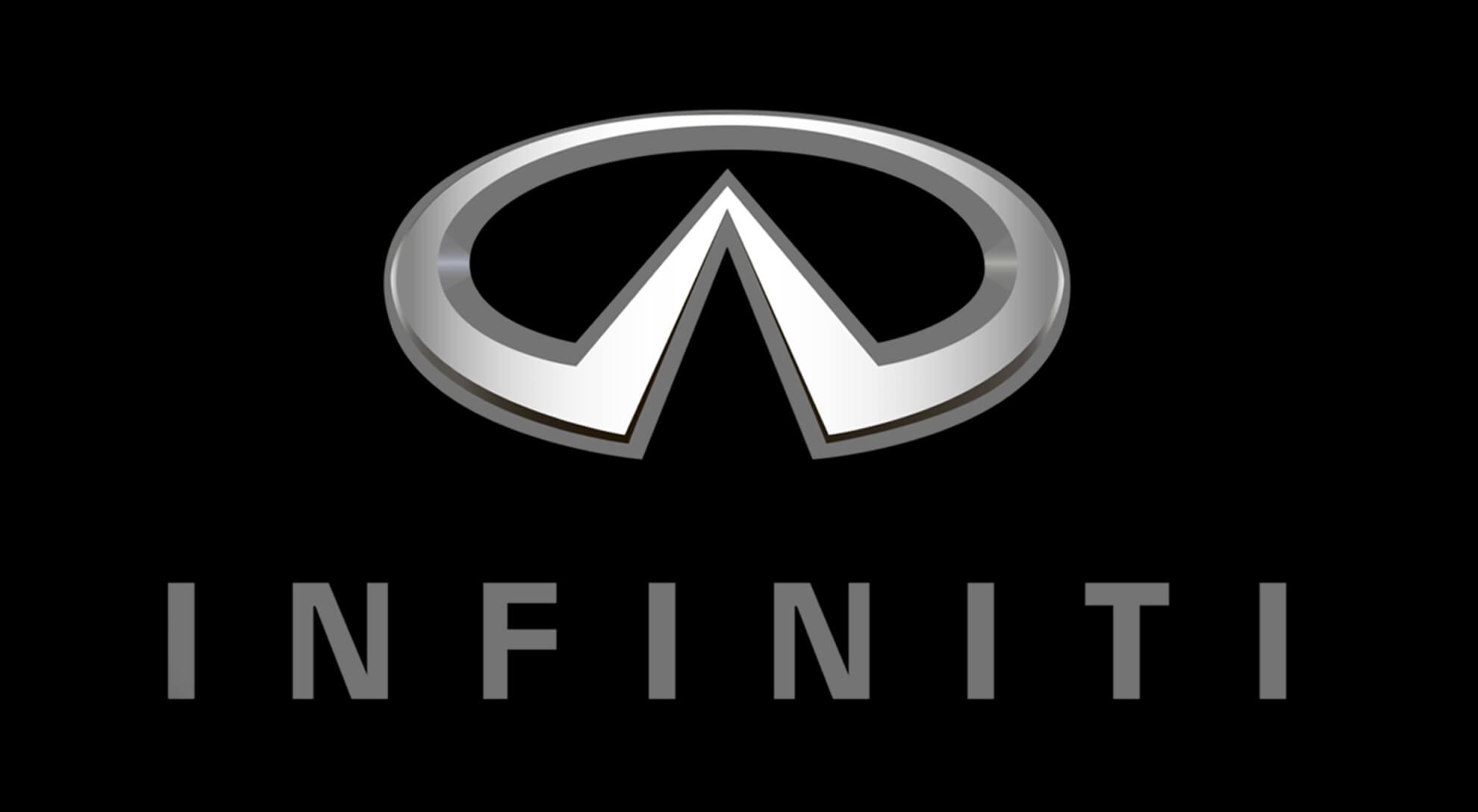 ustanovka-android-infiniti