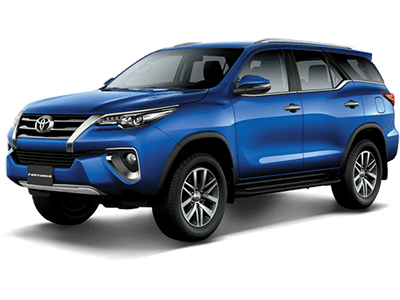 ustanovka-android-toyota-fortuner