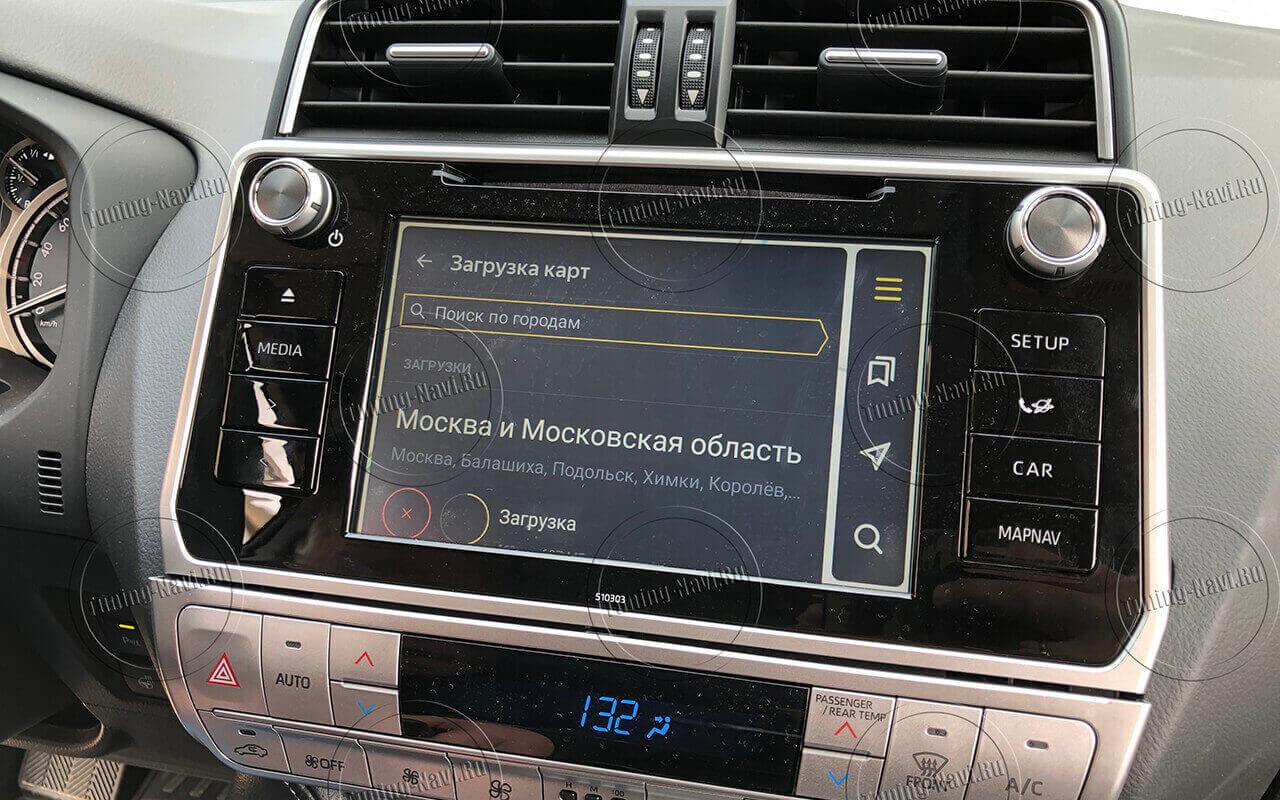 ustanovka-android-toyota-prado-150_2