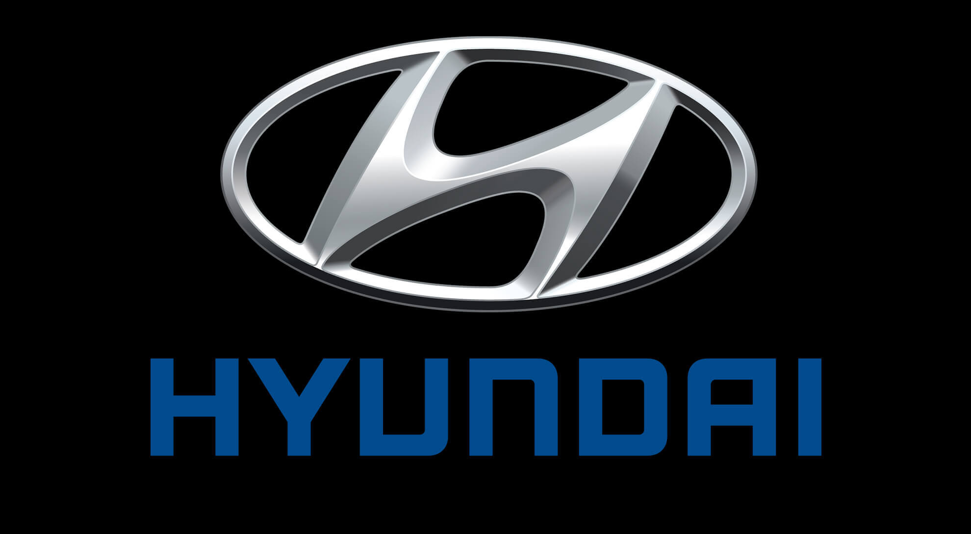 ustanovka-avtosignalizacii-hyundai