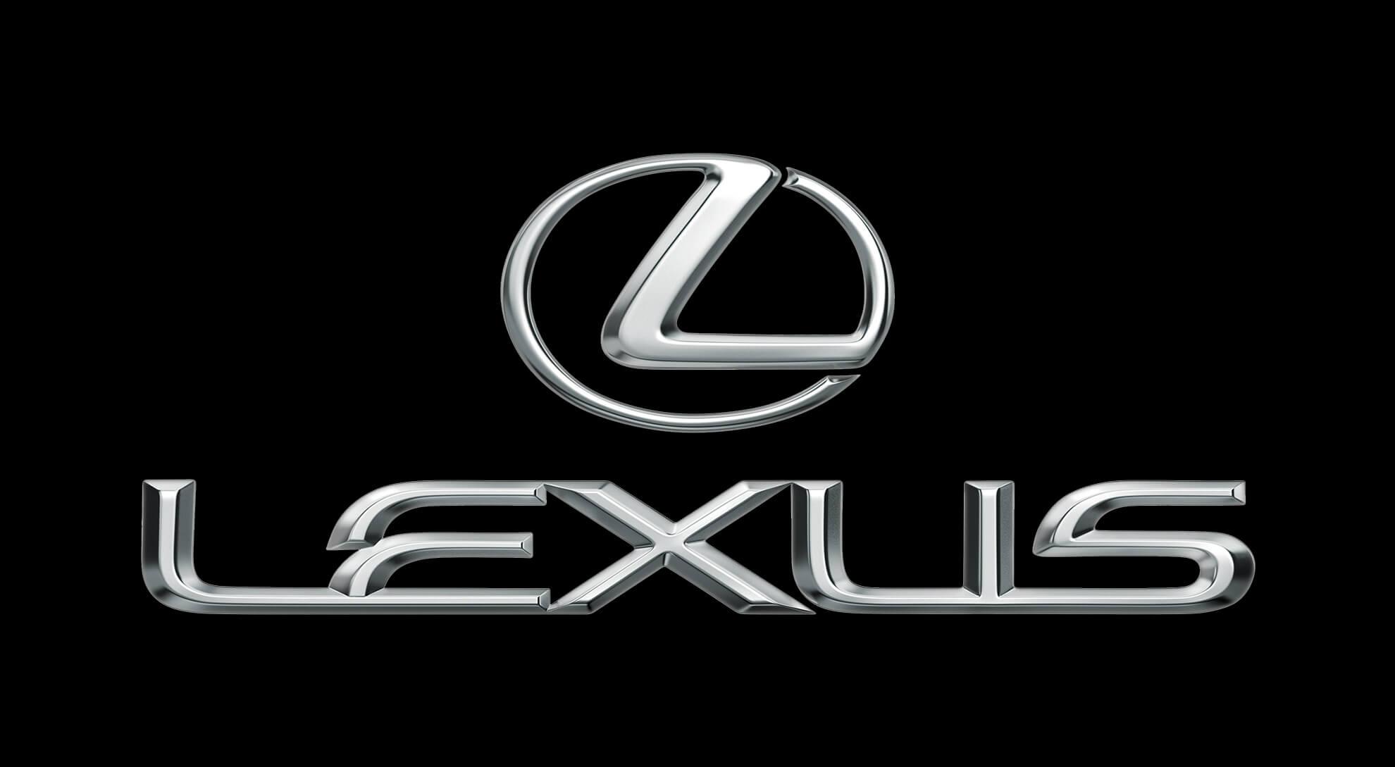 ustanovka-avtosignalizacii-lexus
