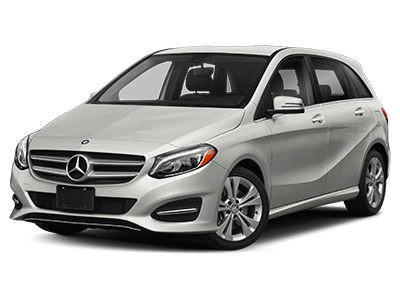 android-mercedes-b-class