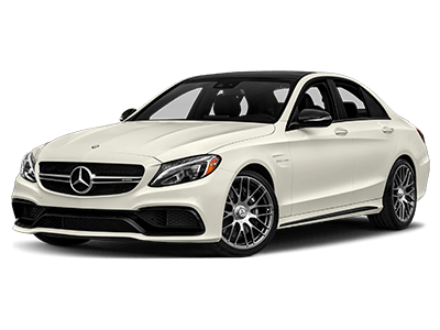 android-mercedes-c-class