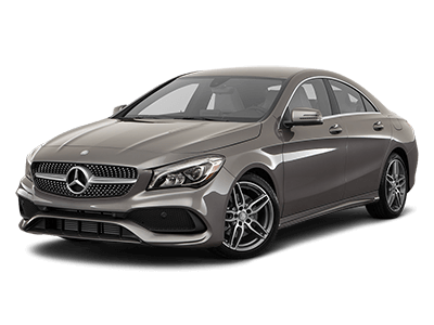android-mercedes-cla-class