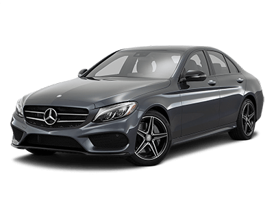 android-mercedes-e-class