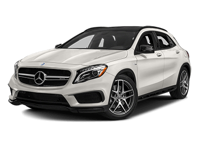 android-mercedes-gla-class