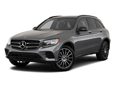 android-mercedes-glc-class