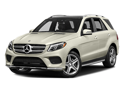 android-mercedes-gle-class