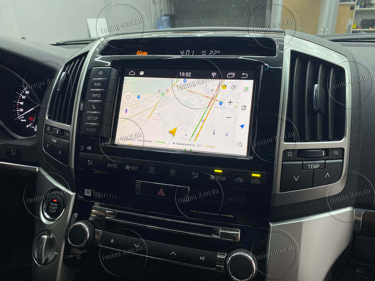 android-toyota-land-cruiser-200