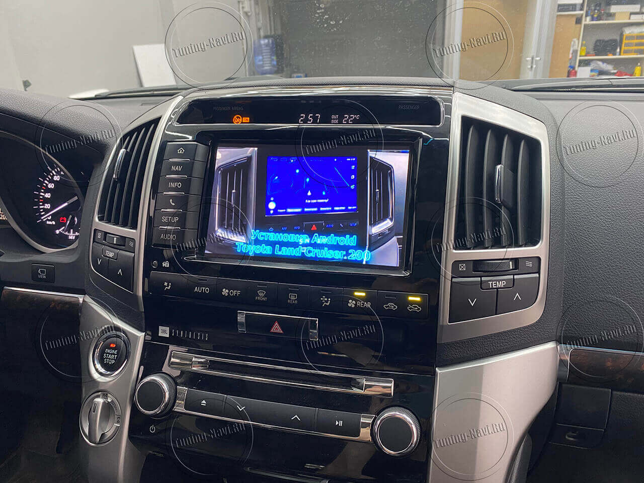 android-toyota-land-cruiser-200_2
