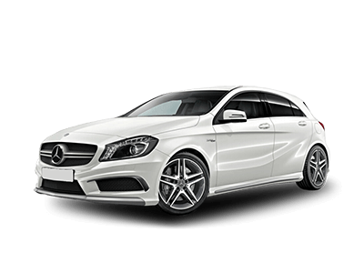 android-mercedes-a-class