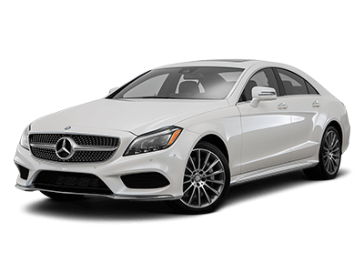 android-mercedes-cls-class