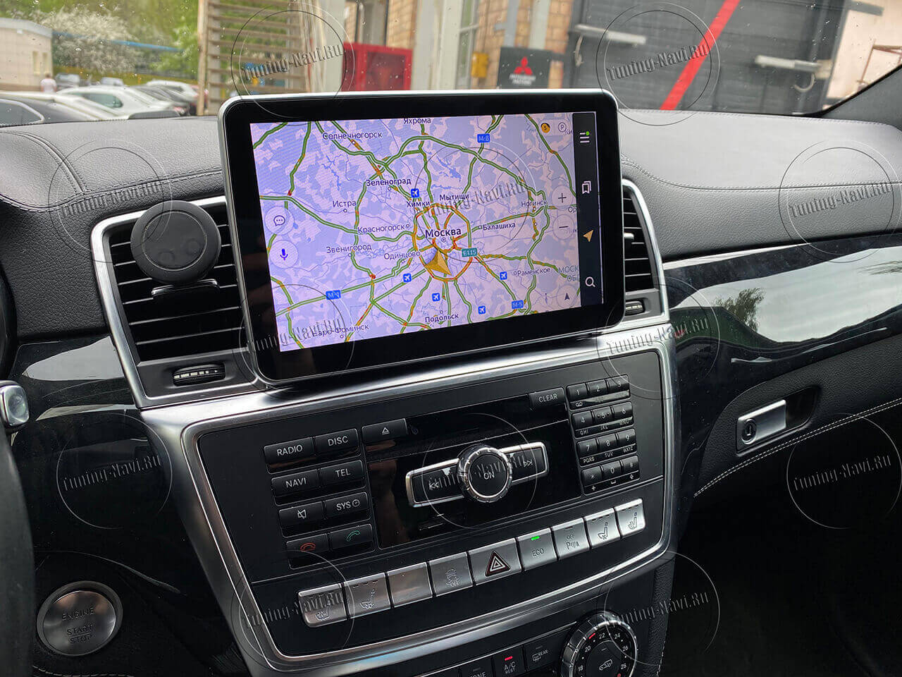 android-mercedes-gls-class
