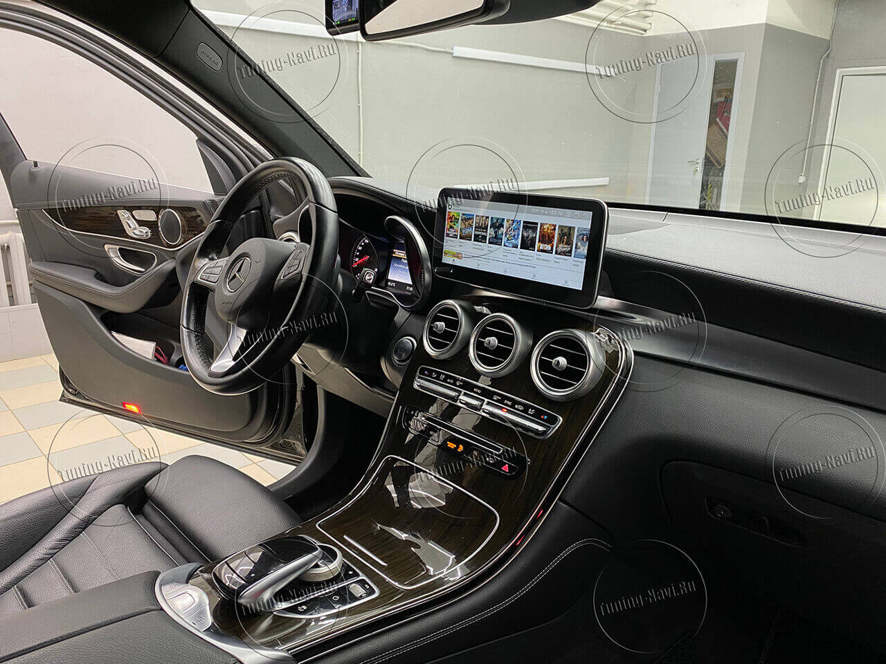 android-mercedes_1